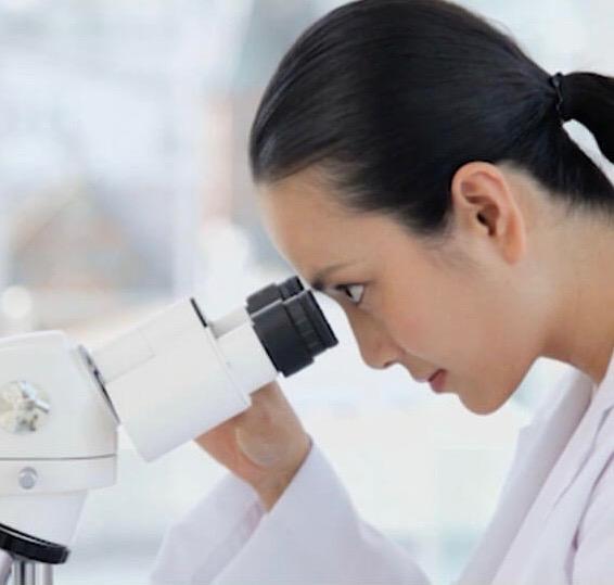La science des soins de la peau AVEENO®
